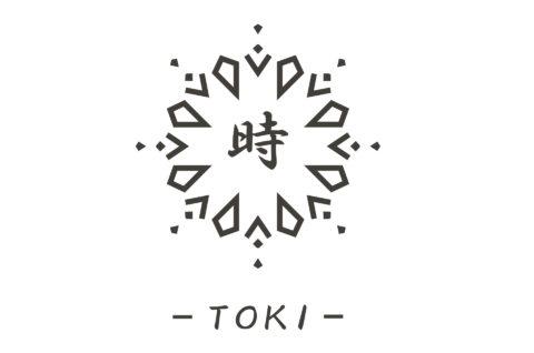 T飲食店ロゴ