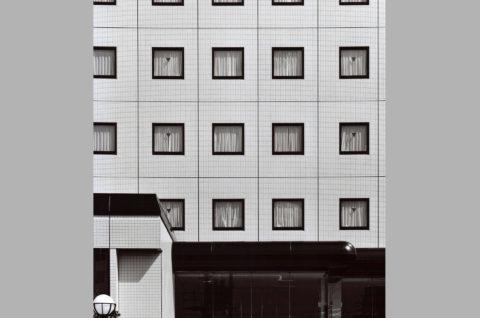 KURASIKI PLAZA HOTEL